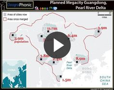 Free Quiz Game : Planned Megacity in China, Guangdong,   #Pearl River Delta,  #Planned #Megacity in #China, #Guangdong, planned, megacity, #city, #cities , #metroplis, #metropolitan , metropolitan area, Pearl River, #largest city, #agglomeration, #Dongguan, #Zhuhai, #inhabitants, #millions, #population, #Foshan, #2050, #Guangzhou, #Jiangmen, #Shenzhen, #Zhongshan, #Zhaoqing, #Huizhou, Hong kong, #Macau, #geographonic, #people, #density, #inhabitated, #overcrowded, #overpopulation,