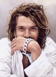 Michael Hutchence | INXS