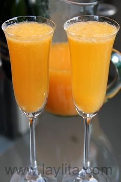 Mandarin Mimosa. Please promote and spread the links at my official site, it is for your own protection so you continue living, eradicating evil governments and pollution, we have renewable technology to stop genocide and pollution, thanks, https://plus.google.com/u/0/107508484153618902072/posts