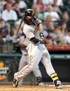 Andrew McCutchen, Pittsburgh Pirates I've wanted these sexy UGG forever. More Than I Can Say.http://www.uggaustralia.de.be/