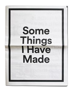 chasematt-journal:  Did a self-promo.