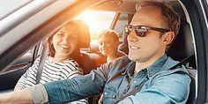 Ecco come calcolare in modo veloce il prezzo dell'assicurazione auto