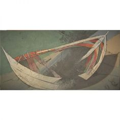 Sonal R Salekar - E India Art Festival Indian Contemporary Art, India Art, Artist Profile, Art Festival, Museum, Sea, Gallery, Painting, Painting Art