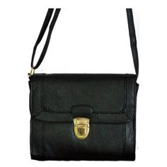 Minerva Collection Small Fashion Across Body / Shoulder Handbag Black http://www.amazon.co.uk/dp/B002NL535Q/ref=cm_sw_r_pi_dp_i3sWqb0G6RDY7