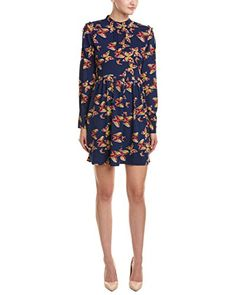 Walter Baker Womens Dalia A-Line Dress, 6 W118 by Walter ... https://www.amazon.com/dp/B01N4A5NOW/ref=cm_sw_r_pi_dp_x_3I2Wyb1Y9W3XH