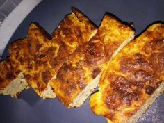 French Toast, Gluten Free, Breakfast, Food, Glutenfree, Morning Coffee, Essen, Sin Gluten, Meals