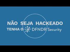DFNDR Security: Antivírus, Acelerador & Limpeza – Apps para Android no Google Play