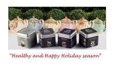 Cooking Herbs, Greek Culture, Greek Dishes, Organic Herbs, Medicinal Plants, Herbal Tea, Simple Pleasures, Stay Safe, Happy Holidays