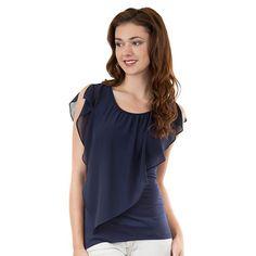 http://www.kohls.com/product/prd-2026559/iz-byer-california-asymmetrical-knit-top-juniors.jsp