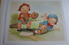 Say Hello to Epsteam Kids by Sue on Etsy Nostalgic Vintage Items from your childhood!