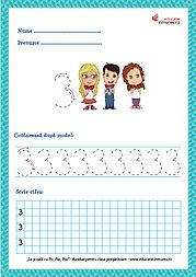 Fișe de lucru - Scrierea cifrelor și a numerelor Preschool Learning Activities, Preschool Activities, Numbers Preschool, Math 2, Coloring Pages, Dental, Teaching, Education, Ely