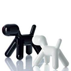 Gestileerd/ vereenvoudigd= Bij een gestileerde vorm zijn alleen de belangrijkste kenmerken van die vorm nog te zien. Een gestileerde vorm ontstaat door vereenvoudiging.