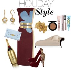 Silly Season Style Derby Day, Holiday Fashion, Shoe Bag, Stuff To Buy, Inspiration, Shopping, Design, Women, Style