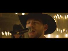 Brett Kissel – We Were That Song – Official Music Video - vidhome Country Songs, College Girls, Live Music, Jukebox, Falling In Love, Music Videos, Dance, Album, My Love