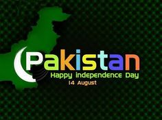 Download free beautiful Happy Independence Day of Pakistan profile pictures or DPs - Get latest 14 August DP for Facebook or Whatsapp timeline.