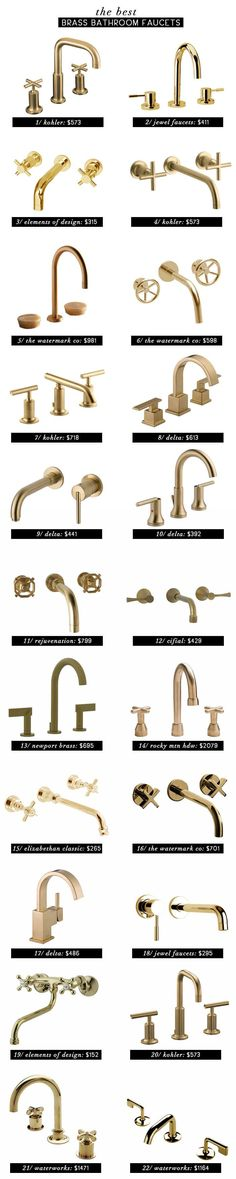 Bathroom Sinks,faucets & Accessories Motivated Sully House High-quality Brass Bathroom Tap Cold & Hot Tap Single Handle Washer Faucet Simple Tap Free Shipping Bibcock Taps