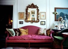 pink-sofa-gorgeous-pretty-living-room-eclectic-french-style-living-room-home-decor-ideas-via-pink-frenchie