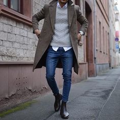 52 Best HE images | Mens fashion:__cat__, Menswear, Stylish men