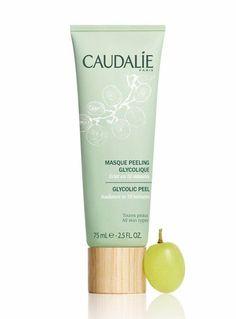 Masque Visage Caudalie | Masque Peeling - Caudalie