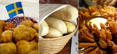 Turn Your Dining Room into a Restaurant with These Copycat Chain Favorites « Food Hacks Daily Appetizer Recipes, Dinner Recipes, Appetizers, Bloomin Onion, Home Food, Food Menu, Copycat Recipes, Food Hacks, The Best