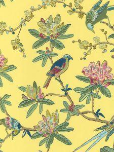 SK153285  ― Eades Discount Wallpaper & Discount Fabric