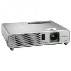 hitachi Digital projector CP-RX70 , Digital projector hitachi CP-RX70 , hitachi CP-RX70 , CP-RX70 , purchase hitachi CP-RX70 , Buy hitachi dp CP-RX70
