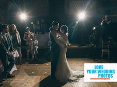 Experienced and sought after wedding photographer in the South West Image Of The Day, First Dance, Wedding Photos, Wedding Photography, Concert, Wedding Pics, Wedding Shot, Concerts, Wedding Pictures