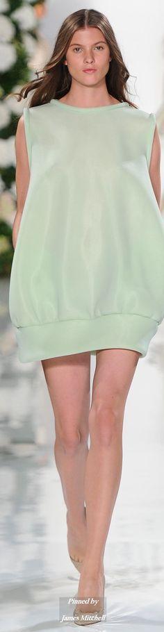 @roressclothes clothing ideas #women fashion little dress