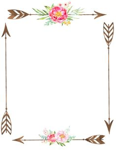 Borders For Paper Food Design, Café Design, Design Studio, Frame Border Design, Boarder Designs, Page Borders Design, Flower Boarders, Flower Frame, Free Boarders