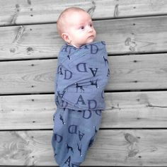 Every baby should have a swaddle wrap, and why not make it yourself? This pattern can be made in a variety of fabrics with two different styles, two sizes and it includes an adorable knot hat in sizes up to 12 months. Even when the weather is warm, your darling could still sport a mama made swaddle, it can be made with a single layer, as well as double for cooler climates. For free patterns and help with our patterns, join our facebook group: https://www.facebook.com/groups/suatchat