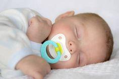 7 Ideas De Bebes Bebe Bebé Lindo Moda De Bebés