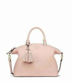 a9a1f82f50bfc4 The new Thea Medium Slouchy Satchel is made of soft pebbled leather that&  supple yet retains its structur