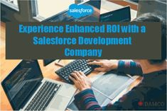 To carry out better implementation results, hire Salesforce Developers well-versed in Visualforce, Force.com and Salesforce Lighting platforms. Salesforce Developer, Solution Architect, Area Of Expertise, It Service Provider, Sales Process, Small Company, Professional Services, Business Goals, Project Management