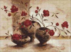 Gallery.ru / Фото #1 - FLORES 144 - marilyn2