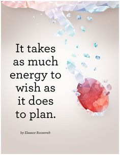 If your student has achieved early acceptance to college, it's the perfect time to help them get a jump on planning for the year ahead. Click to see seven easy ways to get started. (Quote by Eleanor Roosevelt)