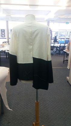 Skirts, Jackets, Fashion, Down Jackets, Moda, La Mode, Skirt, Jacket, Fasion
