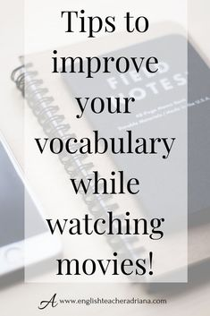 English words and phrases to help you improve your English Speaking Skills. Click the link below to watch the full video lesson Speak English Fluently, English Speaking Skills, English Writing Skills, Learn English Grammar, Learn English Words, English Phrases, English Language Learning, English Study, English Vocabulary
