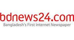 http://www.mediadirectorybd.com/index.php/bangla-news-portal-site/2-bdnews24