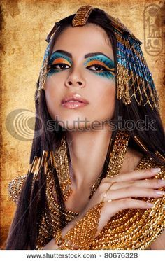 mens egyptian costume - Google Search