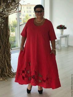 Купить Платье - бохо, платье, большие размеры, Платье нарядное, длинное платье, платье летнее