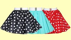 skirts - Google Search