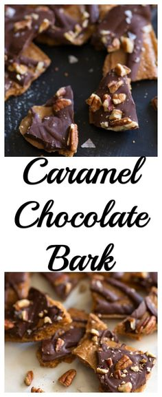 chocolate caramel cake 87 best bark recipes brittle recipes images in 2019 2843