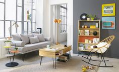 104 best amazing bookshelves images bookshelves bedrooms book nooks