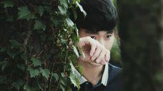 (1) 리얼 김수현 (@LovelyChun6002) | Twitter Ideal Man, Twitter, Mr Right