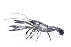4.Crayfish — Sladmore Contemporary