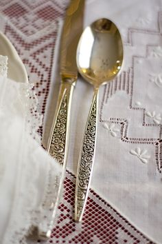 Dinner Plate By Scio Hazel Pattern 1940s Shabby Pink Rose
