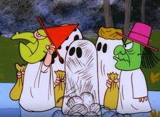 It's the Great Pumpkin, Charlie Brown Charlie Brown Thanksgiving, Charlie Brown Halloween, Great Pumpkin Charlie Brown, It's The Great Pumpkin, Vintage Halloween, Halloween Fun, Halloween Costumes, Halloween Cartoons, Halloween Clipart