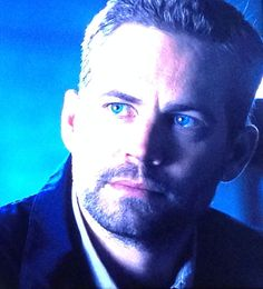 Fast 6 premiered last night on Comcast and I was able to take some stills. Sorry about the quality on some; great shots of PW off a Smart TV.