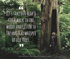 Your daily dose of inspiring adventure quotes because we all need a little encouragement. Let these adventure quotes help motivate you to get outside more! Adventure Quotes Outdoor, New Adventure Quotes, Family Adventure, Outdoor Life, Outdoor Fun, Hiking Quotes, Quotes For Kids, Kid Quotes, Book Quotes