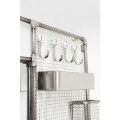 https://www.kare-click.fr/45070-thickbox/miroir-buster-organizer.jpg